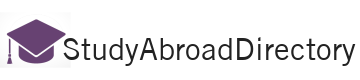 Study Abroad Directory
